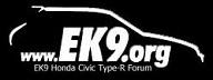 www.ek9.org