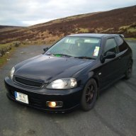 Ek3_Civic_VTI