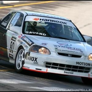 FRED GP3R 001