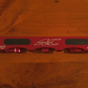 VICKIE HIGH FLO FUEL RAIL BY AC AUTOTECHNIC (2)