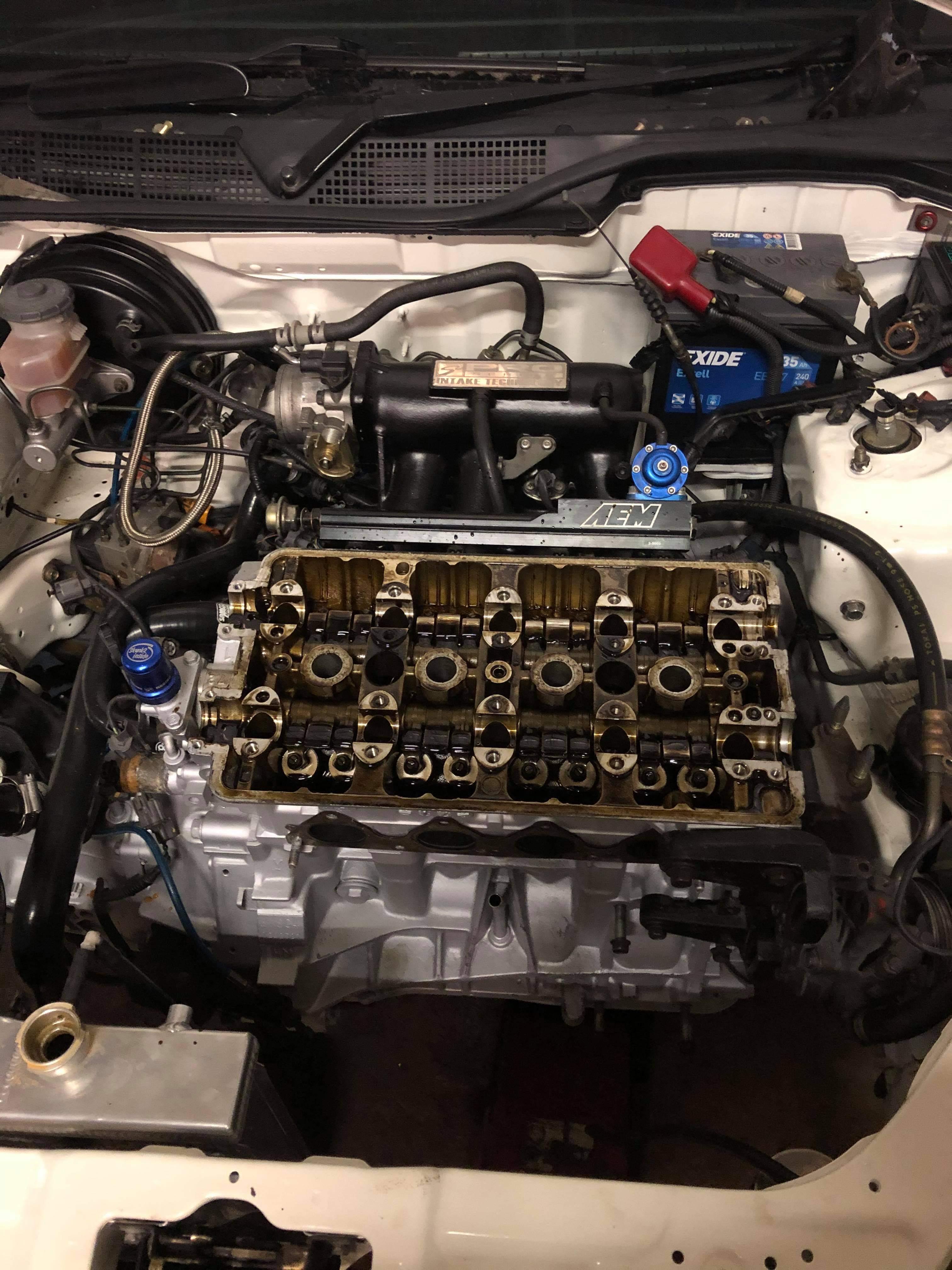 64CB708F-F0F5-433A-9F1B-EC2F6E6CE394.jpeg