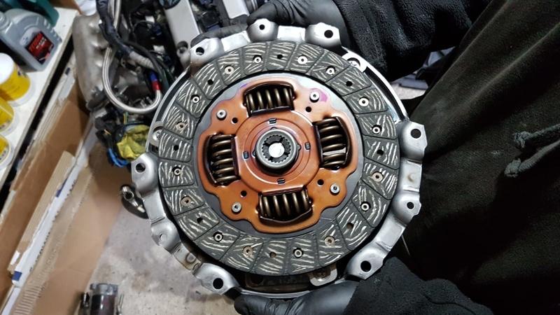 clutch resized.jpg