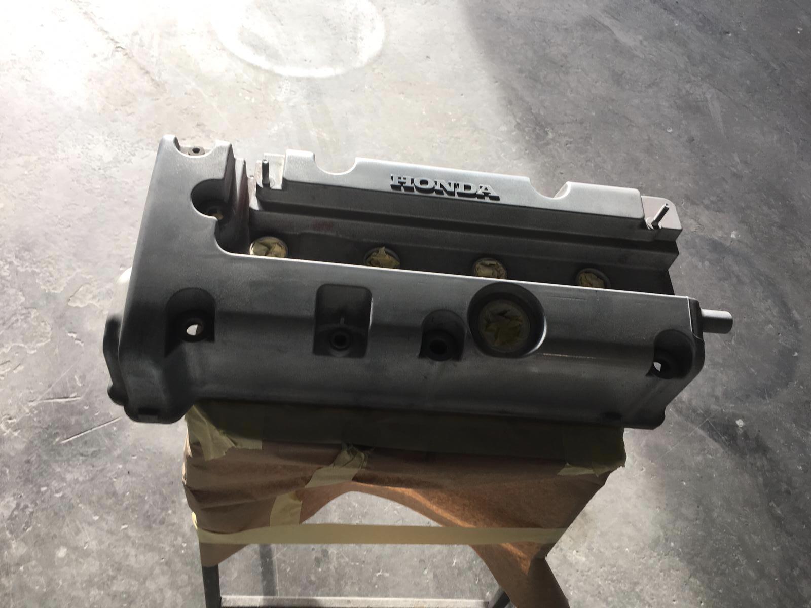 D77BAB5A-6211-4C73-9F45-FCF2130C2D5C.jpeg