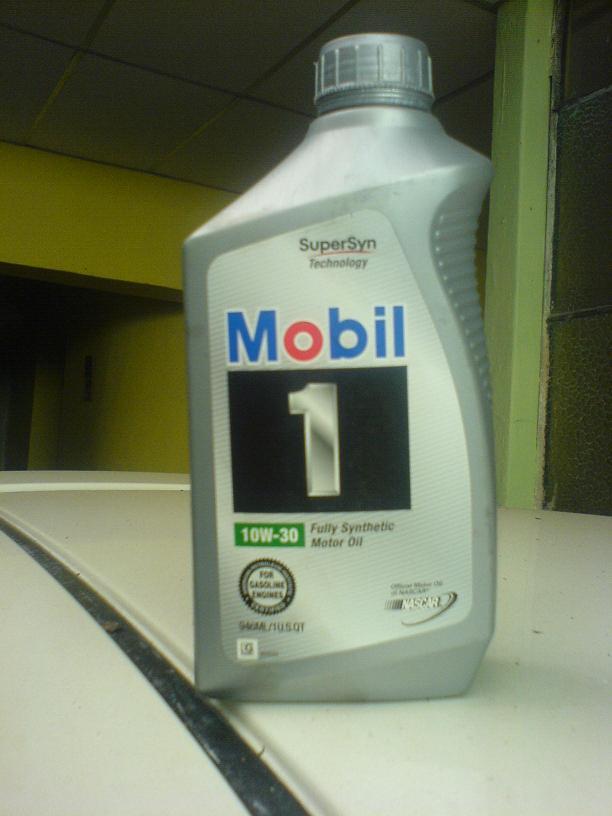 Which OIL recommended for the B16b | EK9 org JDM EK9 Honda Civic